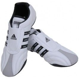 Adidas Adi Luxe TKD Shoes White | Adidas, Adidas sneakers, Shoes