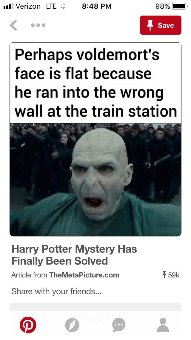 Pin By I Don T Know On Pics To Send To Smur Voldemort Face Voldemort Harry Potter