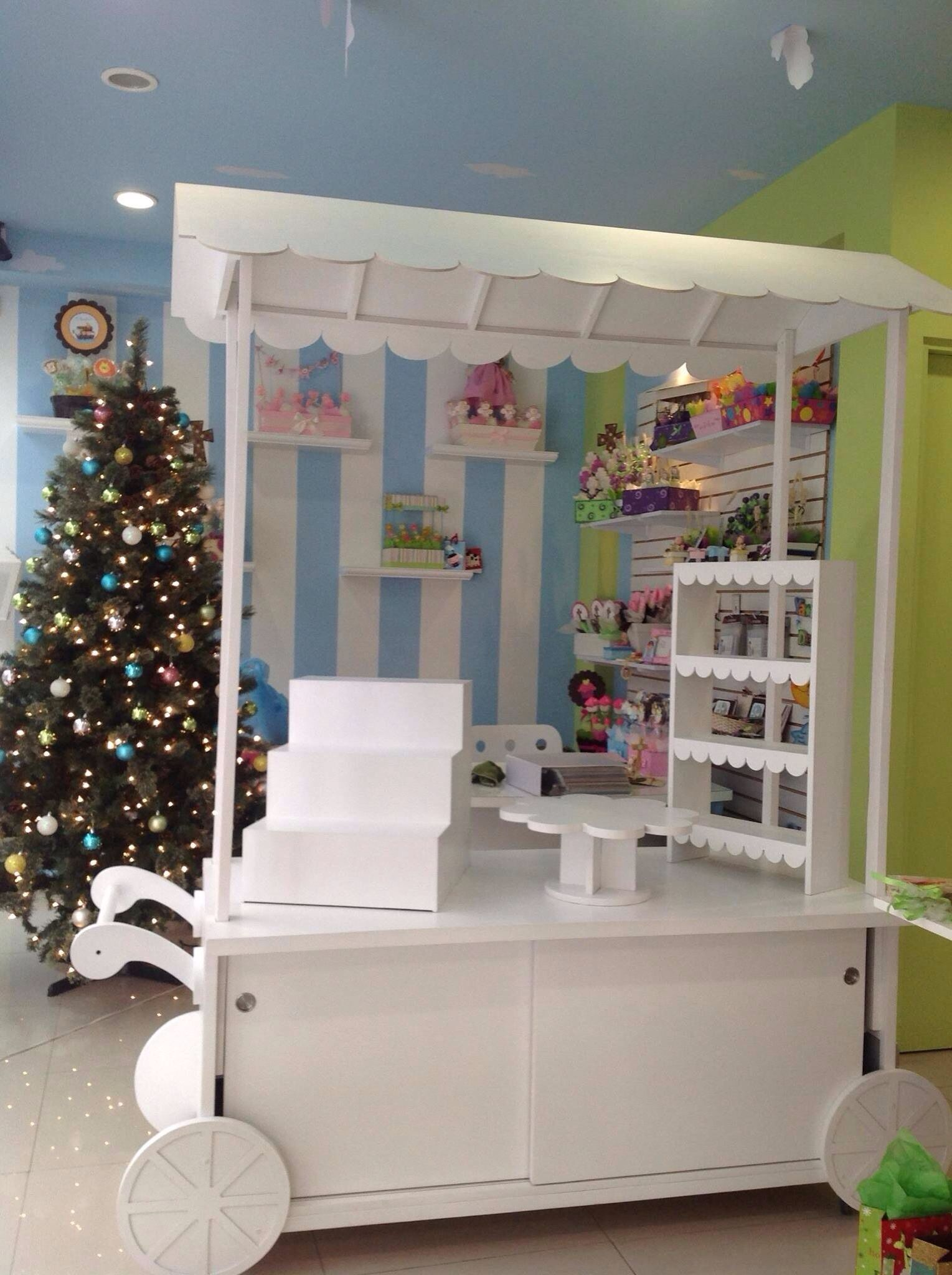 carreta para mesas de dulces candy bar 2 pinterest bar candy cart and fiestas. Black Bedroom Furniture Sets. Home Design Ideas