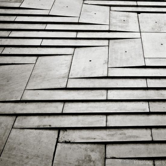 M Museum, Leuven, Belgium is part of architecture - stair combo in Leuven, Belgium  M Museum  Architect Stephane Beel