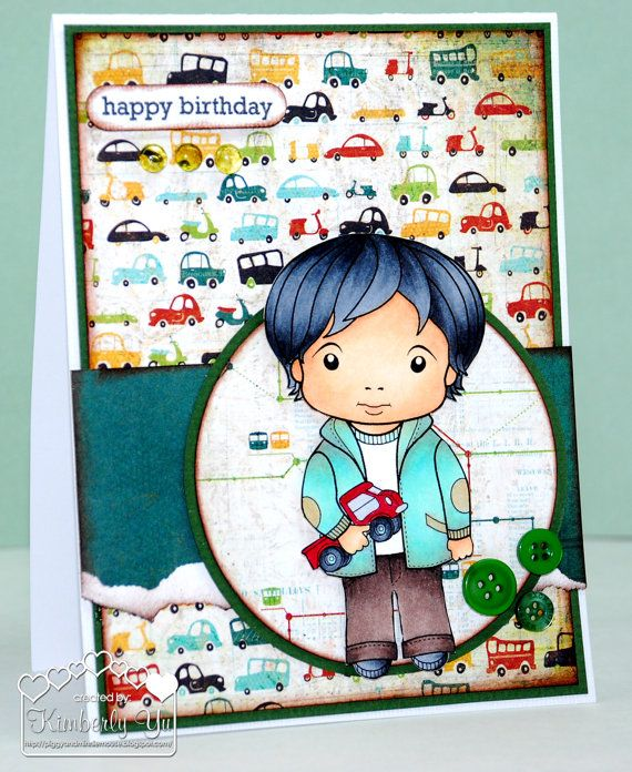 Does your little boy love fire truck then this handmade birthday does your little boy love fire truck then this handmade birthday card is perfect bookmarktalkfo Image collections