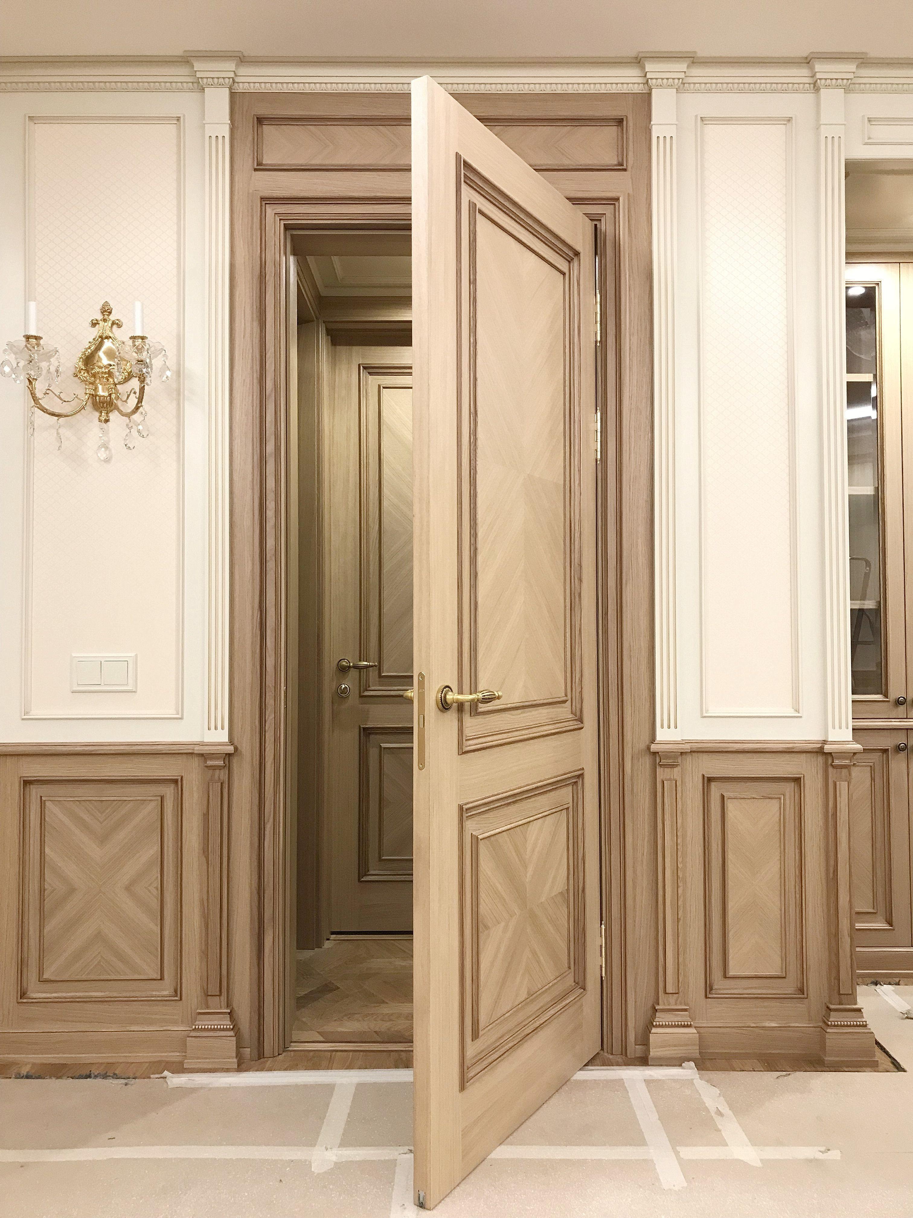 Solid Wood Exterior Doors 3 Panel Interior Door Doors Online Wooden Doors Interior Wood Doors Interior Doors Interior