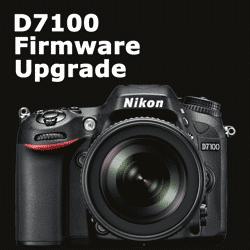 Upgrading Firmware In Your Nikon D7100 Nikon Nikon Slr Camera Nikon D7100