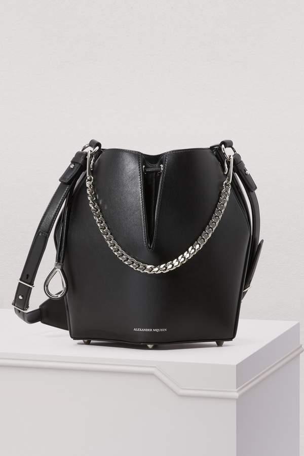 b93832f1d09 ShopStyle Collective | Alexander McQueen | Alexander McQueen, Bags ...