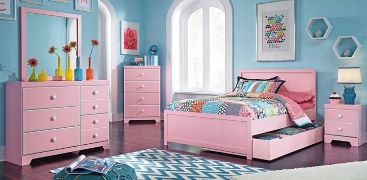 Kids Bedroom Furniture Ct Kids Bedroom Sets Bedroom Design Kids Bedroom Furniture