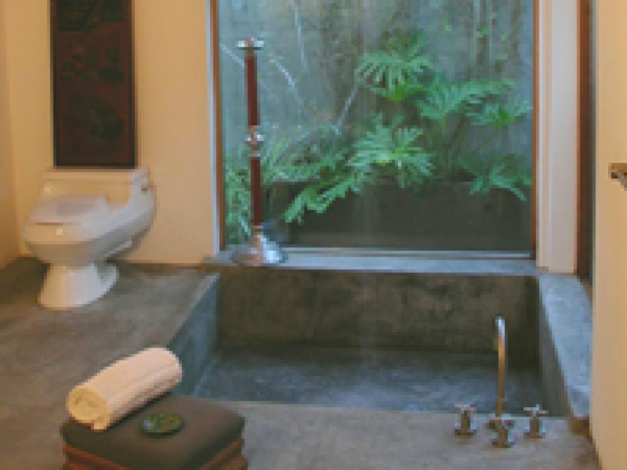 Zen Master Bathroom Designs on zen bedroom, garden master bathroom, stone master bathroom, women master bathroom, white master bathroom, orange master bathroom, teacher bathroom, rustic master bathroom, minimalist master bathroom, spa master bathroom, olive master bathroom, light master bathroom, classic master bathroom, black master bathroom, palermo master bathroom, zen office, chinese master bathroom, home master bathroom, modern master bathroom, christmas master bathroom,