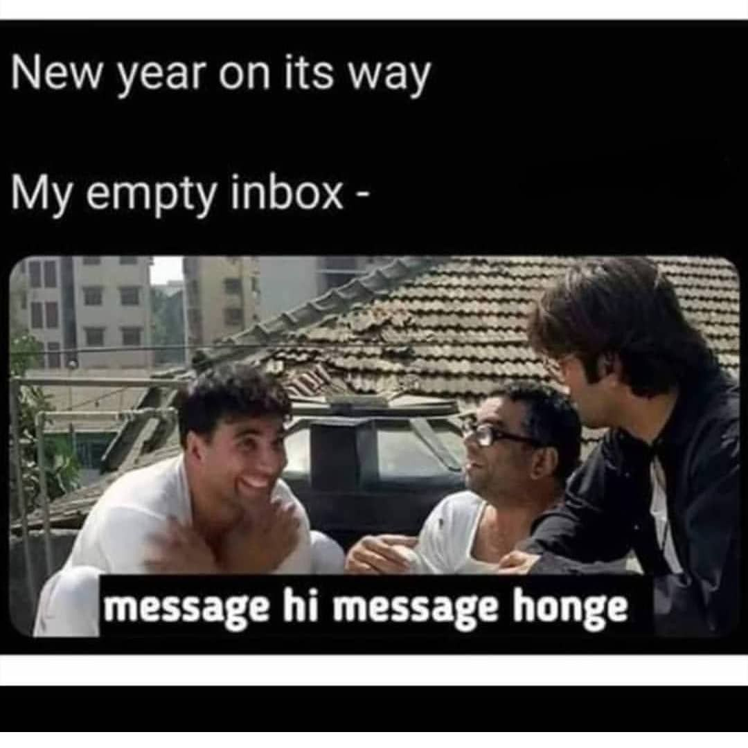 Pin By Wallpapers On Memes In 2020 Funny Jokes In Hindi Really Funny Memes Be Like Bro Memes