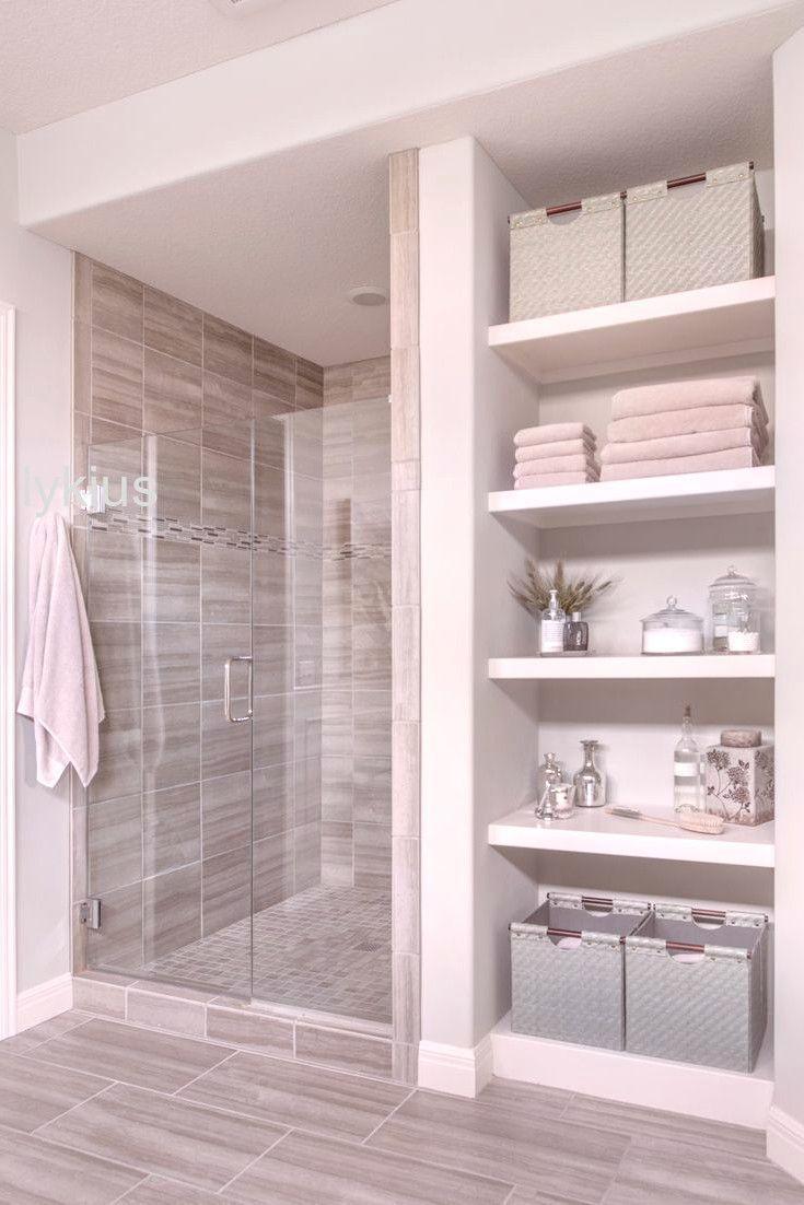 Photo of Bathroom Remodel Ideas  ,  #Bathroom #Design #homeaccessoriesmen #Ideas #latest #Modern #remo…