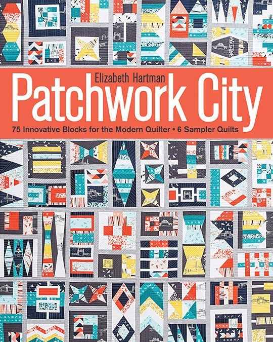 Patchwork City | City life, Patchwork and Tired : old city quilts - Adamdwight.com