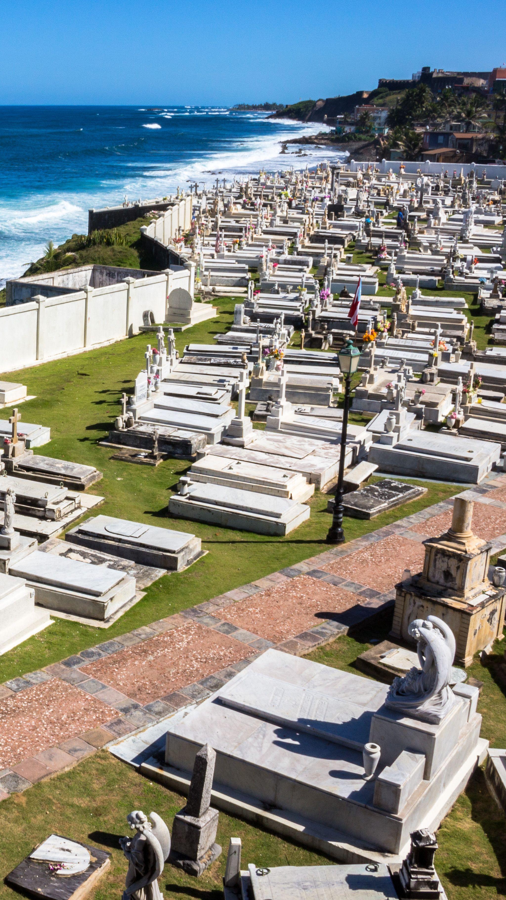20 Killer Photos of Puerto Rico 20