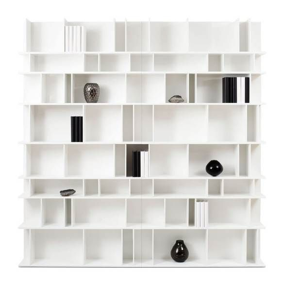dream shelves