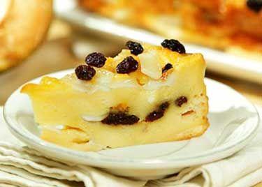 Aneka Resep Kue Klapertart Kukus Spesial Yang Lezat Jika Kamu Ingin Membuat Kue Untuk Keluarga Tidak Ada Salahnya Mencoba M Resep Kue Kue Makanan