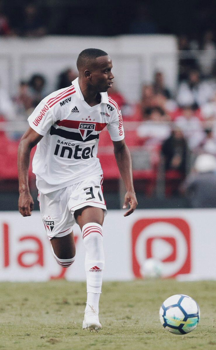 Helinho x Flamengo São paulo futebol clube, São paulo, Spfc