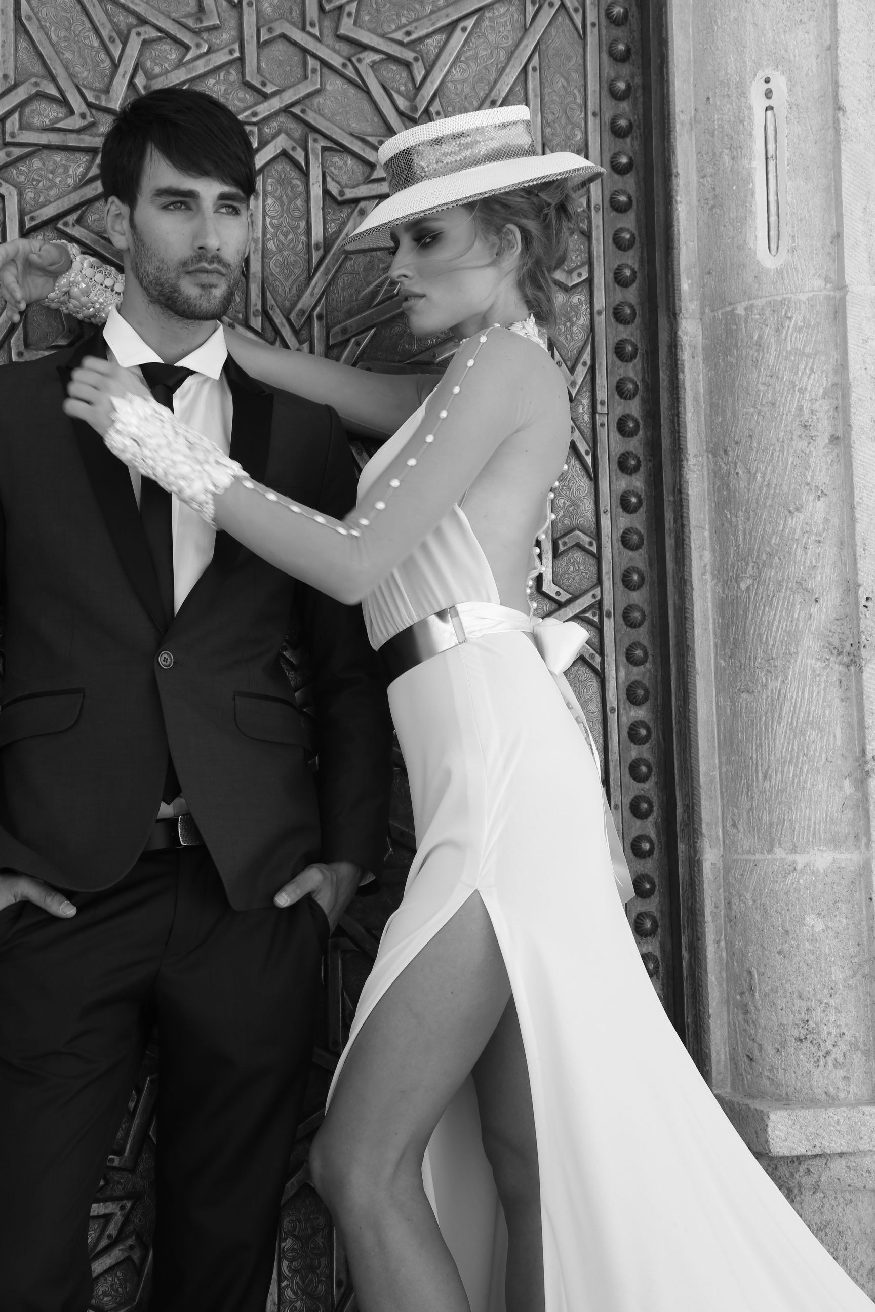 Galia lahav trunk show bocaratonbridal august featuring