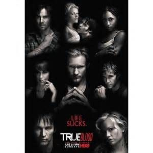 True blood eztv