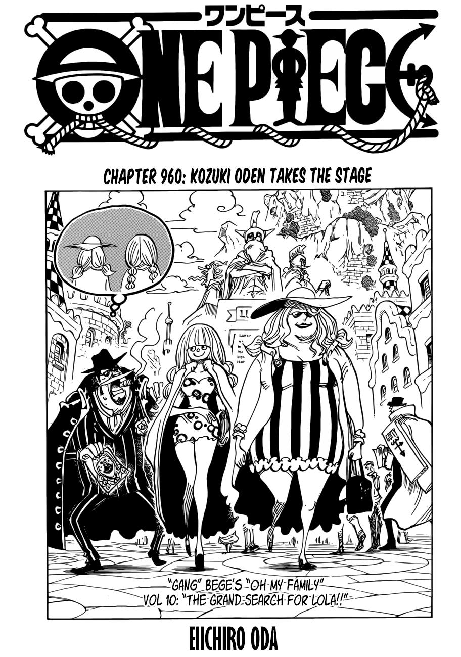 One Piece One Piece Chapter One Piece Manga One Piece Movies