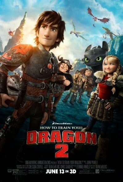 How to train your dragon 2 2014 brrip 720p dual audio english how to train your dragon 2 2014 brrip 720p dual audio english hindi movie free download ccuart