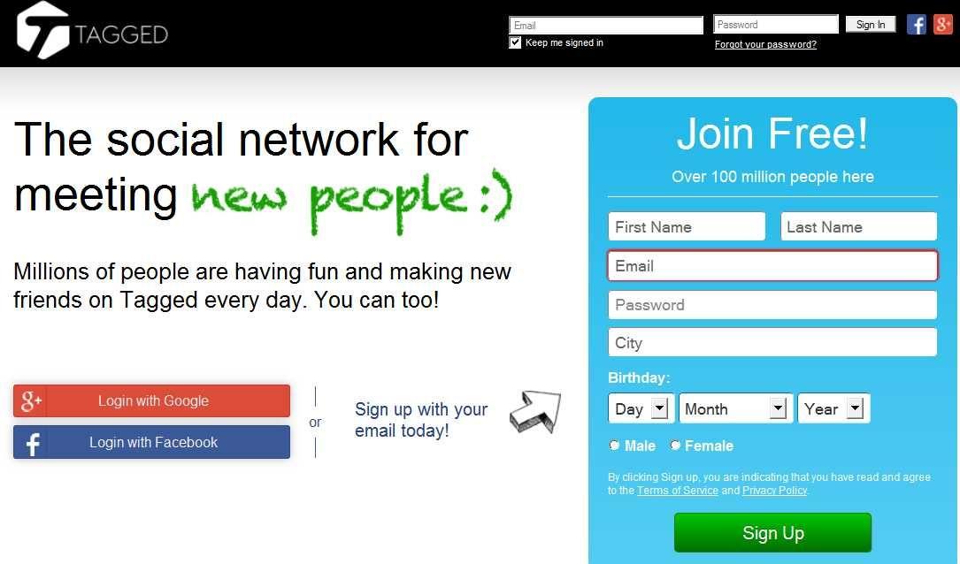 Kostenlose online-dating-sites instant messenger