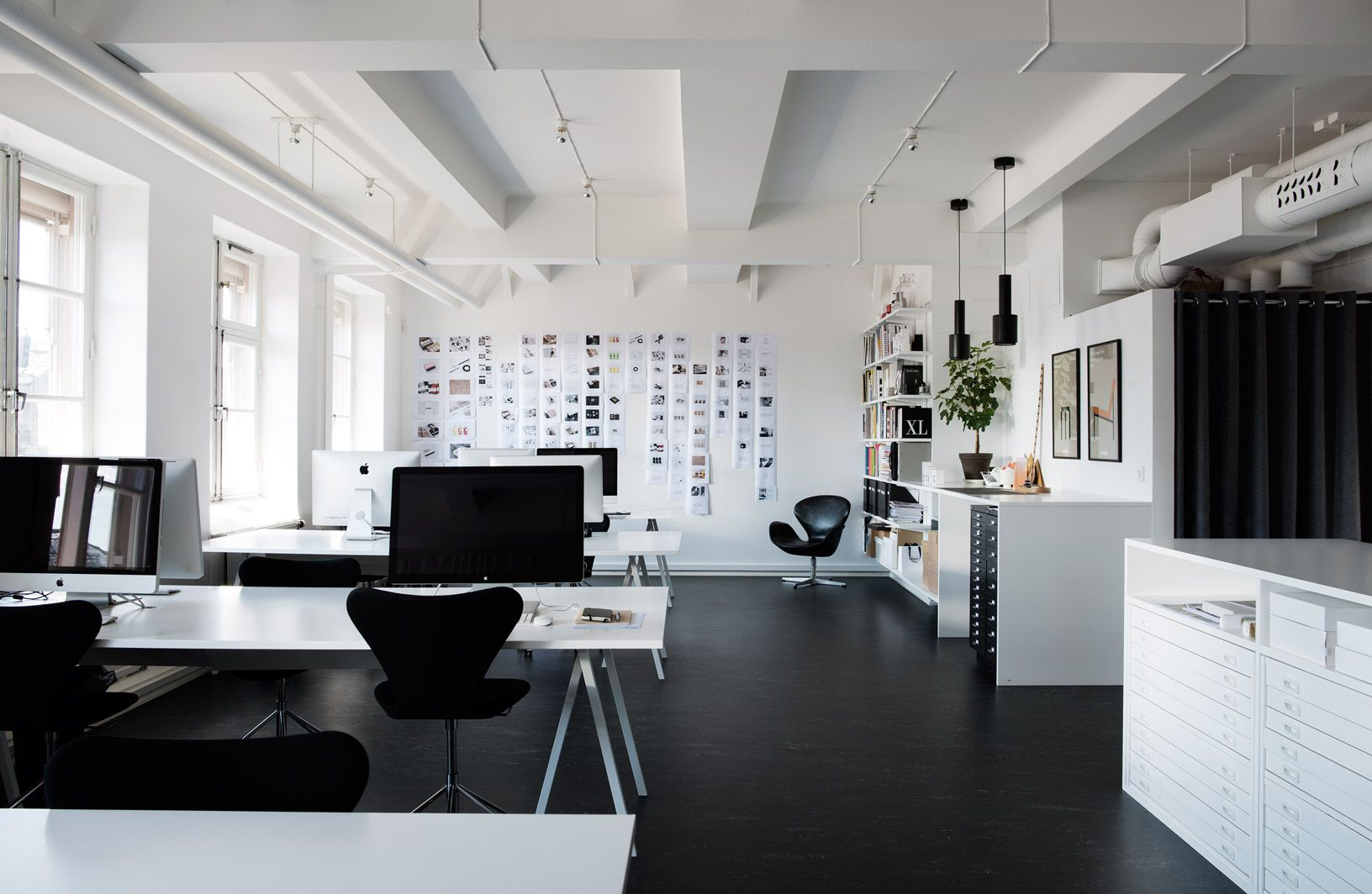 About With Images Studio Interior Design Studio Office