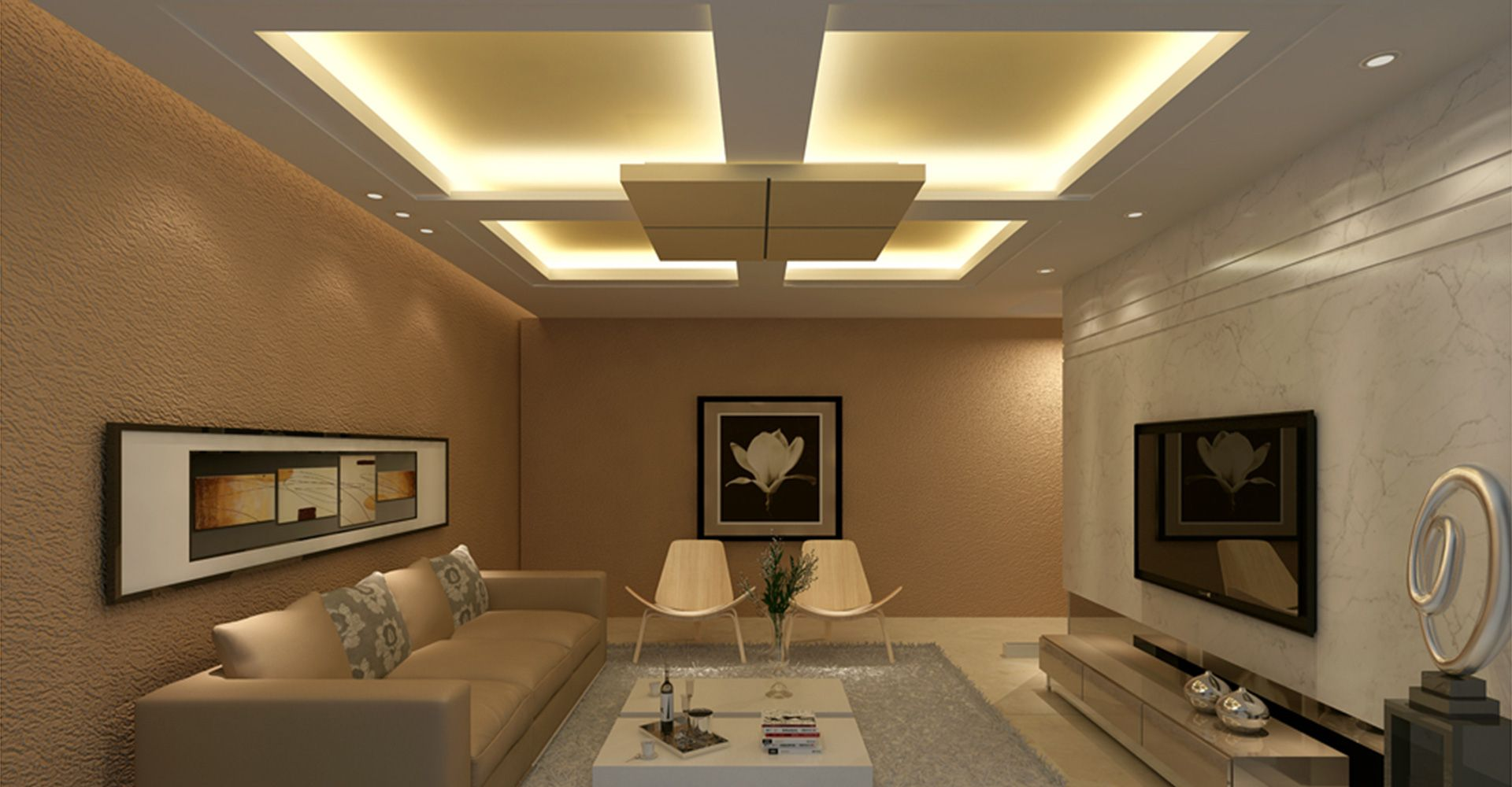 Simple Ceiling Designs For Living Room In India Luxury Furniture Collection 20 Vaulted Ideas To Steal From Rustic Futuristic Design Best Modern 2017 Of 35 Latest Plaster Ceilingideas Ceilingdesign