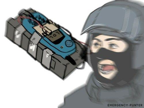 79b1175a8c979859ae14739e37cdb45c pin by will cole on rainbow six siege memes pinterest rainbows,Rainbow Six Siege Memes