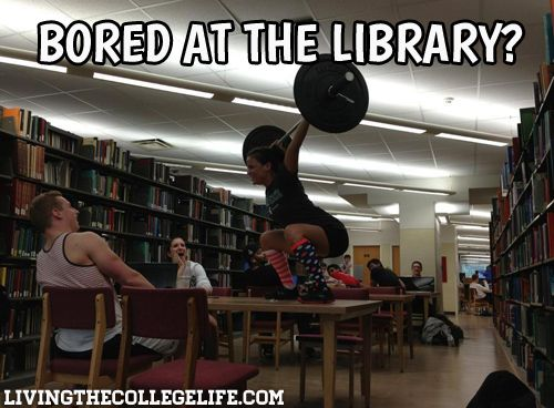 Funny Memes For College Students : Lazy college senior know your meme