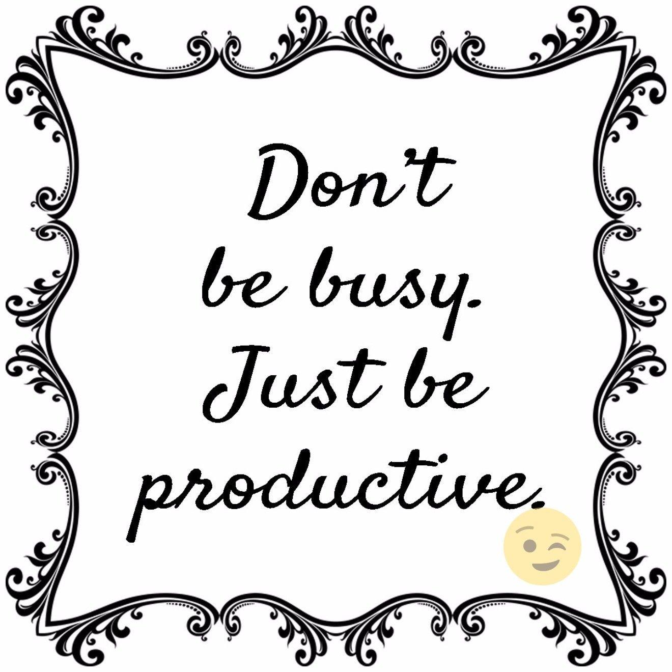 #workfromhome #changeyourlife #feelingmotivated #
