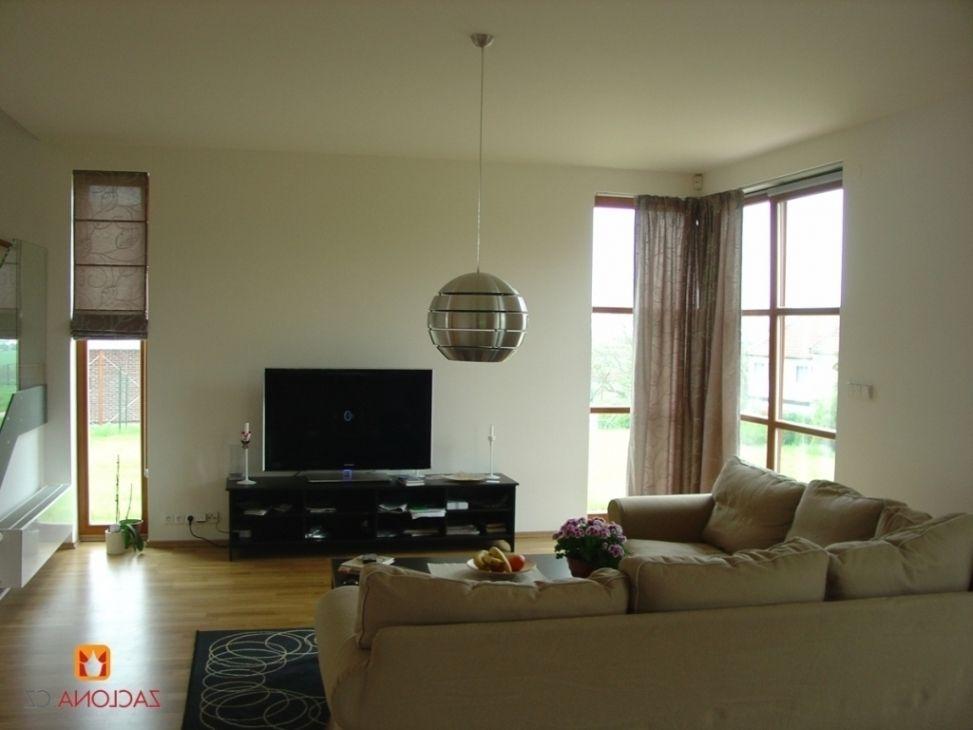 Elegant Wohnzimmer Neu Gestalten Mit Wenig Geld