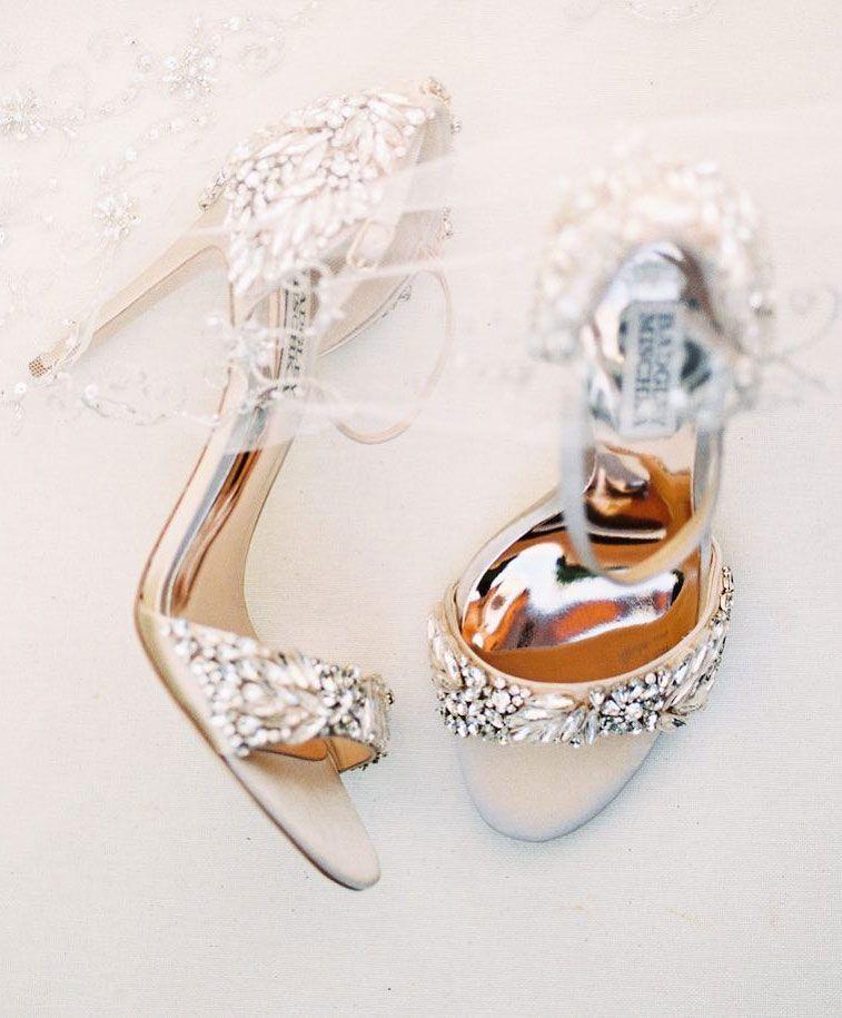 badgley mischka bridal shoes badgley mischka sandal wedding shoes