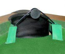 Billiards Forum Pool Table Pocket Plugs Inserts Carom Conversion - Pool table pocket inserts