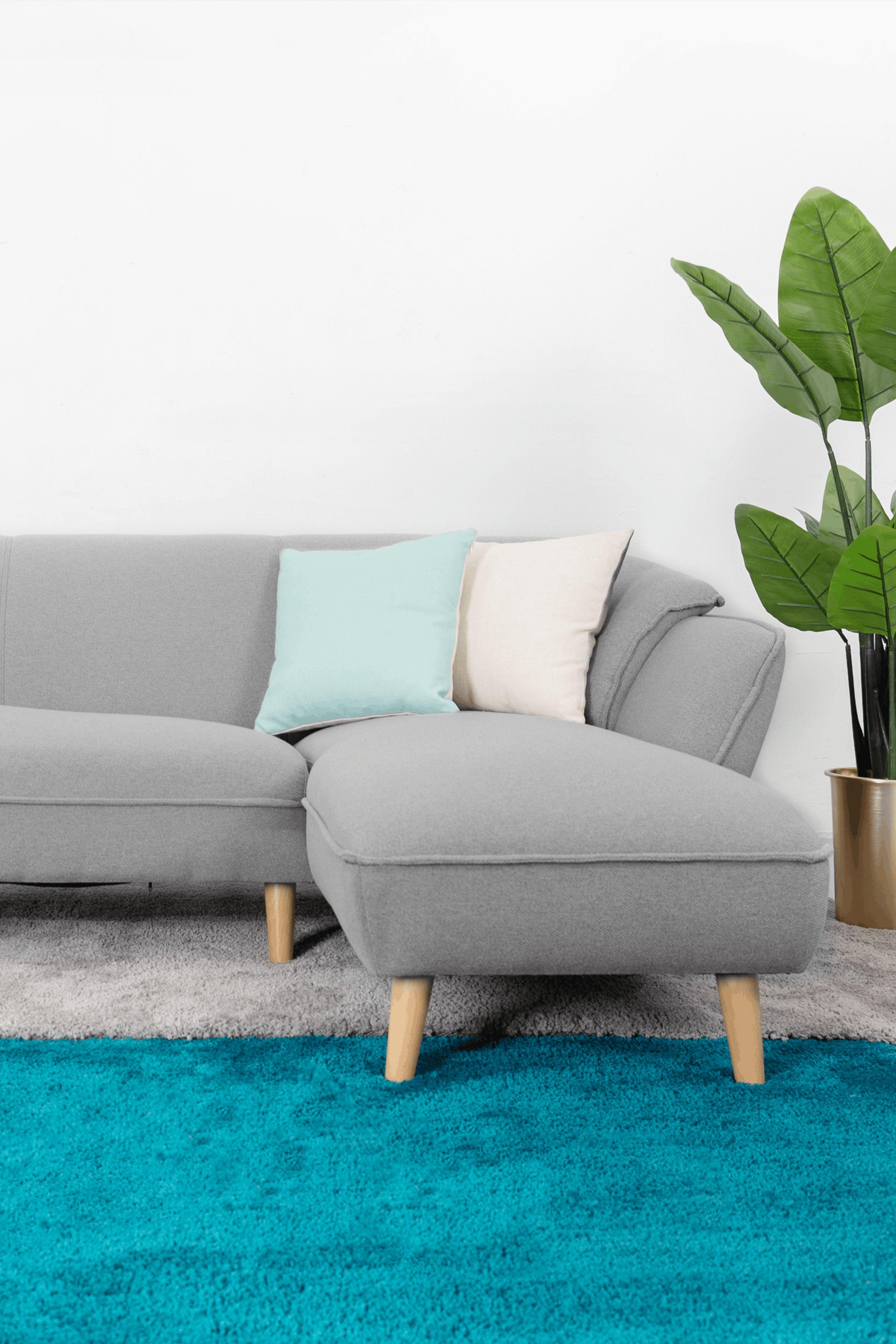 Sydney L Shaped Sofa Slate Grey L Shaped Sofa Slate Sofa Sofa