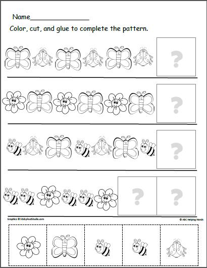 Pin On Teacher Ideas
