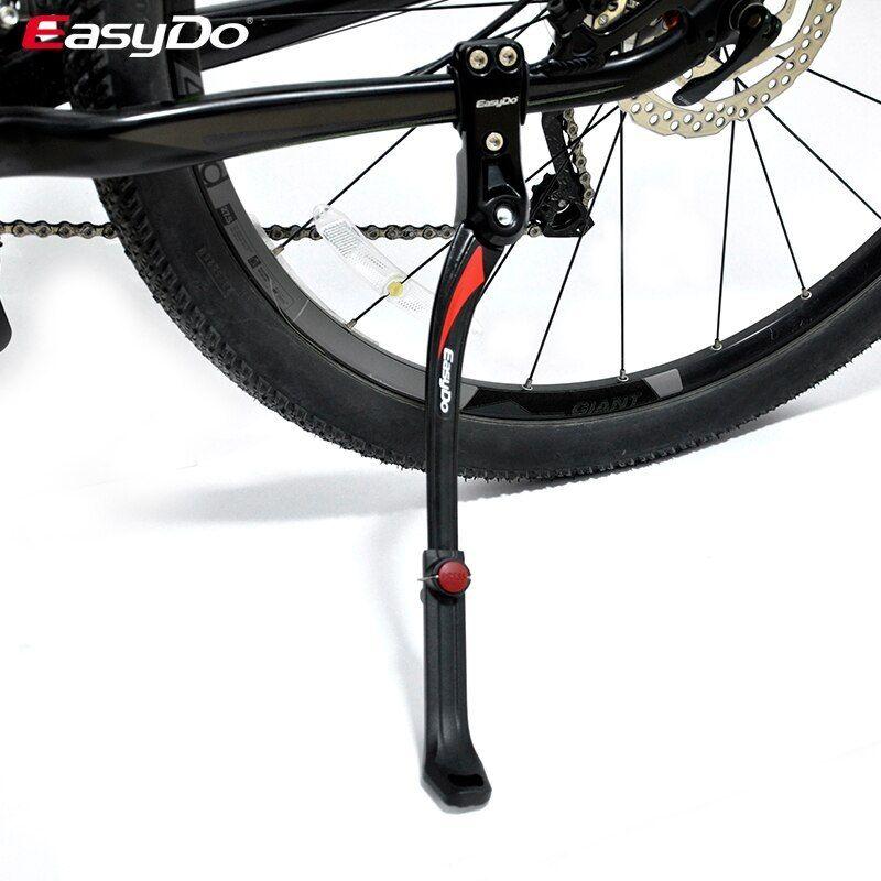 Easydo Bike Accessories 24 29 Adjustable Aluminum Alloy Bike