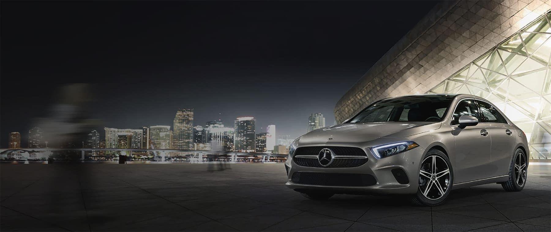 Mercedes Benz Dealer Near Me Ca Mercedesdealerescondido Mercedesdealernorthsandiego Rcedesdealersandiego Mercedesservice Mercedes Benz Mercedes Car Dealer