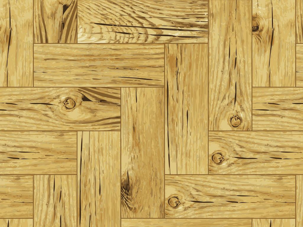 Unique Wood Flooring Patterns | wood-floor-pattern-2.JPG - Wood ...