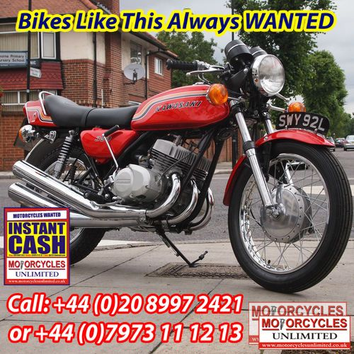 1964 Honda Cb72 250cc Rare Honda For Sale: Kawasaki S2 350 Wanted,Classic Japanese Motorcycles Wanted