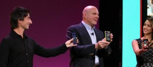 Are Windows Phones dead yet? How Microsoft plans a comeback with Windows 10, and how it might be harder than they think.
