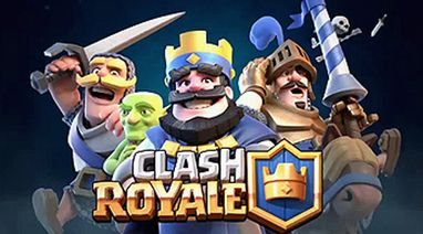 Clash Royale Mod Apk Android Free Download V1 2 3 Free Download Android Games Apps Mod Apk Data Clash Royale Pokemon Spiele