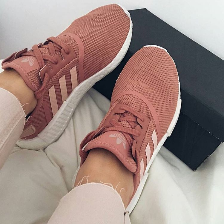 nike shoes for men on sale adidas shoes women nmd r1