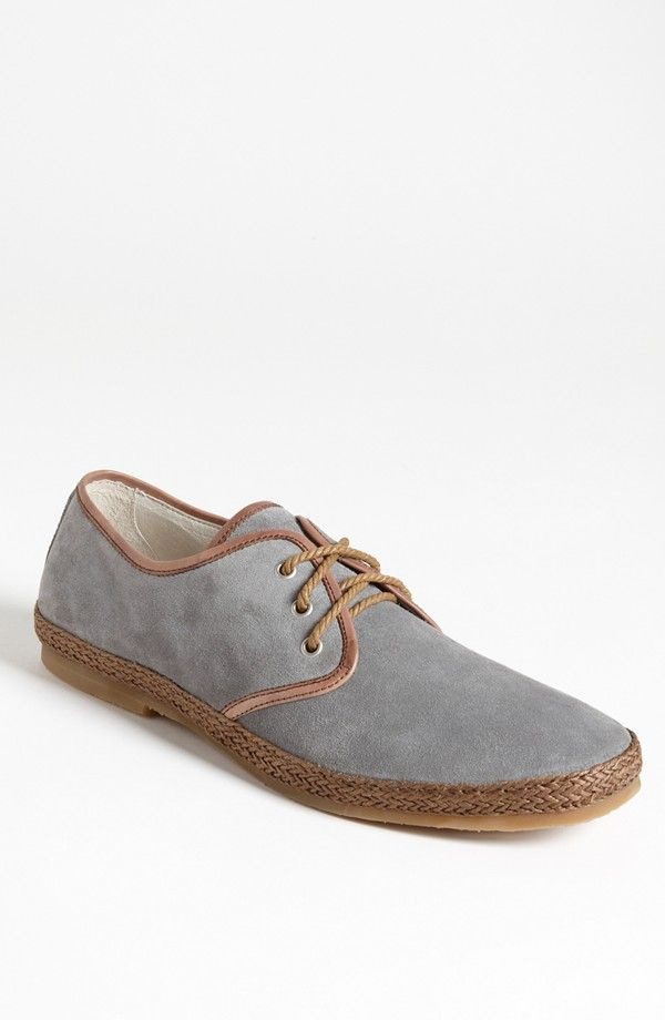 ROGUE 'Carnival' Espadrille Sneaker #men #shoes