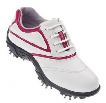 Zapatos de golf Footjoy Greenjoys Ref.48203 para niños