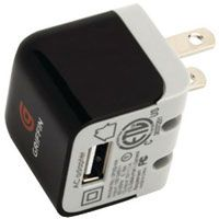 Griffin PowerBlock Universal USB Charger (NA23085)
