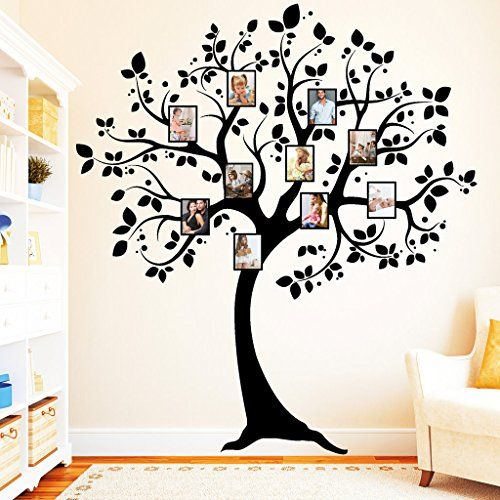 Amazon Wandtattoo Schlafzimmer  Pin Von Beatrix Gutteleut Auf Wandsticker Pinterest