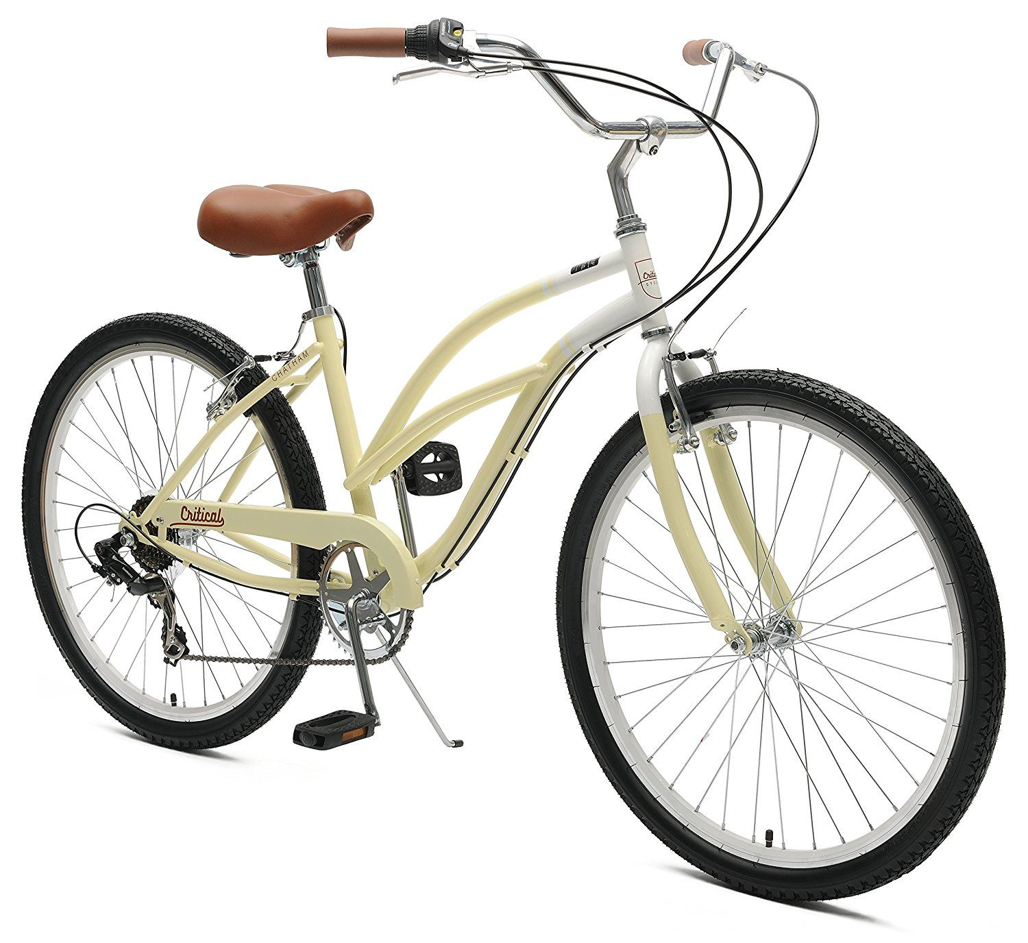 Top 10 Best cruiser bikes reviews | Top 10 Best cruiser bikes ...