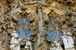 Antoni Gaudí's Legacy