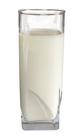 Milk Glass Milk Glass Milk Glass