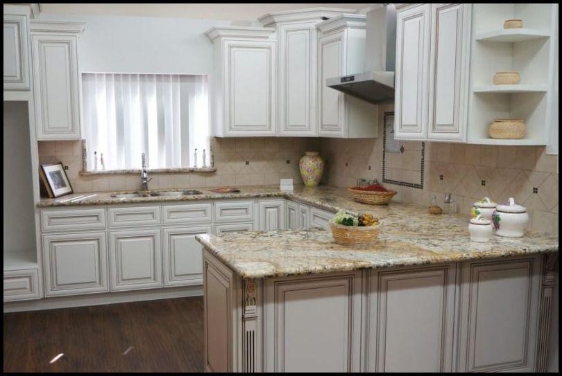 Cabinet Unassembled Kitchen Cabinets, Unassembled Kitchen Cabinets