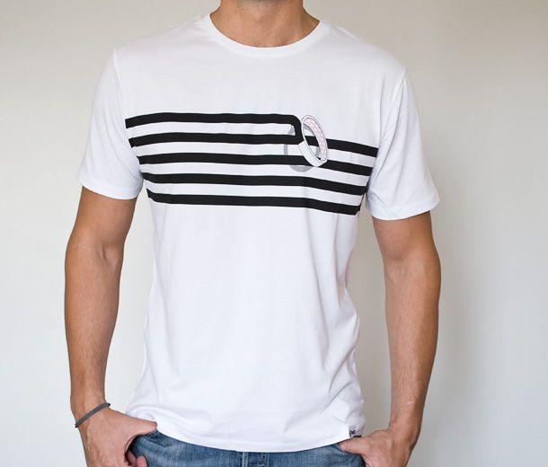 print t shirt design ideas - Cool Tee Shirt Design Ideas