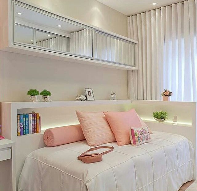 Bedroom Ideas, Bedroom Teen Girls, Decorating Bedrooms, Infant Room, Very Small  Bedroom, Teen Room Decor, Projects, Liberty, Toddler Girl Rooms