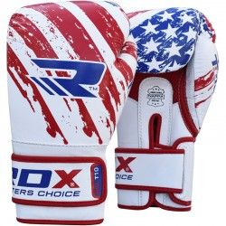 Buy Best Boxing Gloves With Good Price Boxing Gloves Boxing Training Gloves Fighting Gloves